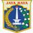 AreaJakartaRaya