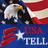 USATellNews profile