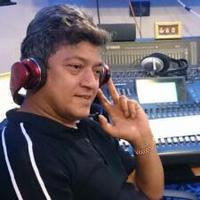 Aadesh Shrivastava | Social Profile