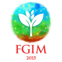 Photo of FestivalGIM's Twitter profile avatar