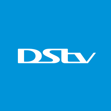 DStv Care