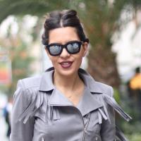 Zeynep   Social Profile