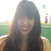 Bryna | Social Profile