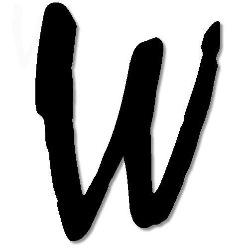 Wolfenstein Social Profile
