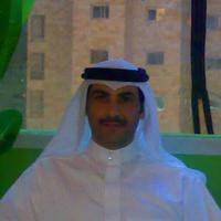 @usaoud1971