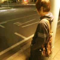 しょーちゃん | Social Profile