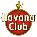 Photo of HavanaClub_UK's Twitter profile avatar