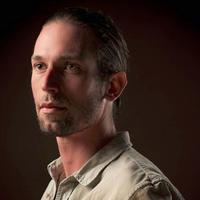 Jeremy Coxet | Social Profile