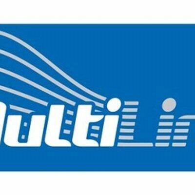Multilink Haiti   Social Profile