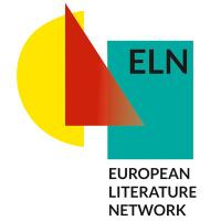 eurolitnet