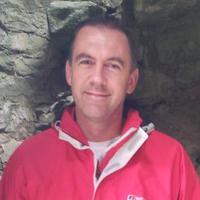 James Denyer | Social Profile