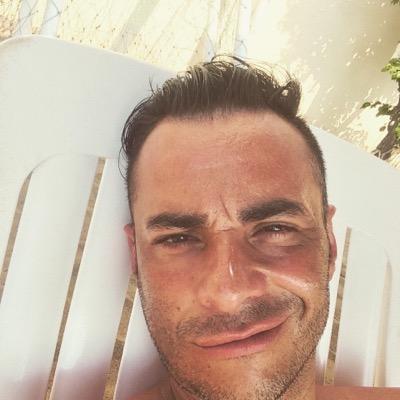 Marcelo Calvet | Social Profile