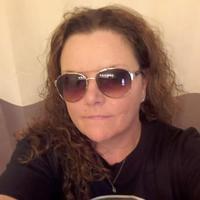 Dana Ness   Social Profile
