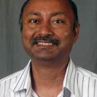 shyamvaran