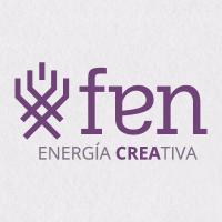 @Fan_Energia