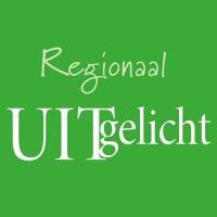 Regionaalu