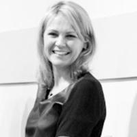 Lauretta Roberts   Social Profile