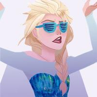 procuro o nemo:) | Social Profile