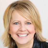 Maren Finzer | Social Profile