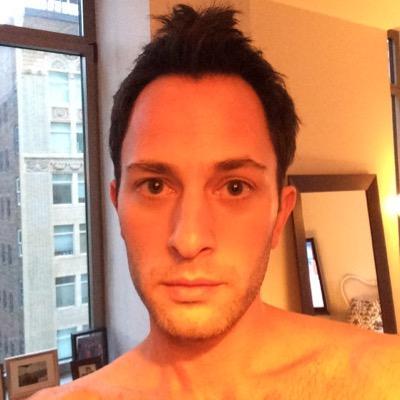 Kyle Barisich   Social Profile