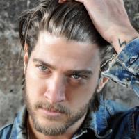 Nik Dean   Social Profile