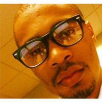 Mr. Fant | Social Profile