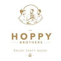 hoppy_brothers