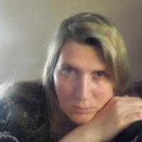 Janet@FCTC | Social Profile