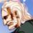 The profile image of konpaku_youki