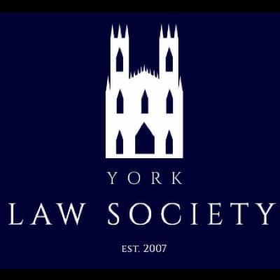 York Law Society | Social Profile