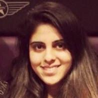 Priyanka Kanani | Social Profile