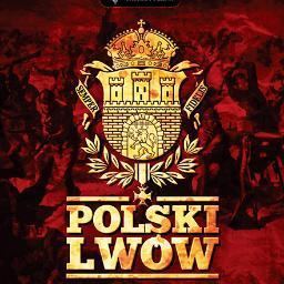 PolskiLwow (@PolskiLwow)