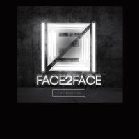 Face2Face | Social Profile