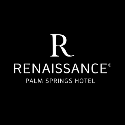 Ren Palm Springs