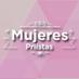 @MujeresPriGDL