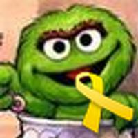 Oscar ☂ | Social Profile