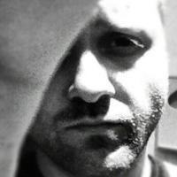 Alessandro Zarcone | Social Profile
