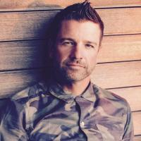 Stuart Anderson | Social Profile