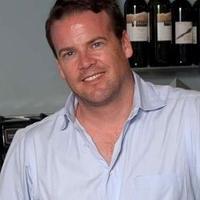 Craig Albert | Social Profile