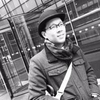 Chiyin Ng | Social Profile