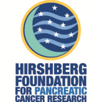 Hirshberg Foundation | Social Profile