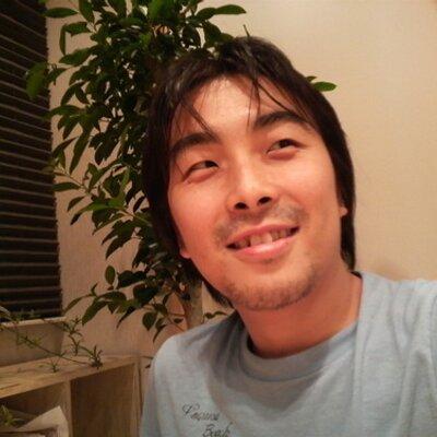 Yuki SHIDA | Social Profile