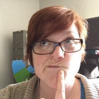 Susanne Ybarra | Social Profile