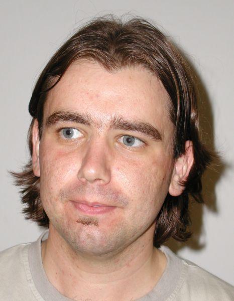 Miroslav Bílý