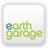 @Earthgarage