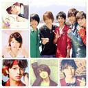 ふれ02(^〇^)/ (@01skzT) Twitter