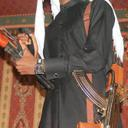 خالد بو حسين الحويطي (@0169271922ali1) Twitter