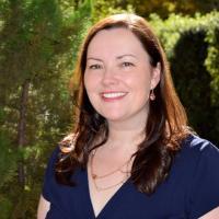 Kristen Castillo | Social Profile