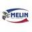 Melin Tool