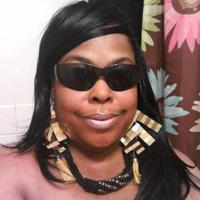 Lucinda Y. Evans | Social Profile